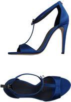 Armani Collezioni Sandals