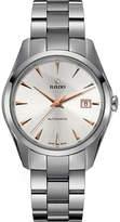 Rado R32115113 HyperChrome stainless steel and ceramic watch