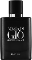Armani Acqua Di Gio Eau De Parfum 40ml