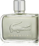 Lacoste Essential by for Men - 2.5 oz EDT Spray