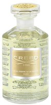 Creed 'Bois De Cedrat' Fragrance (8.4 Oz.)