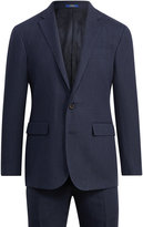 Ralph Lauren Polo Worsted Linen Suit