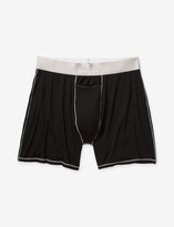 Tommy John Second Skin Contrast Stitch Relaxed Fit Boxer