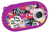 Lexibook Furby 5MP Digital Camera