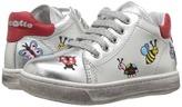 Naturino Falcotto Sindy AW17 Girl's Shoes