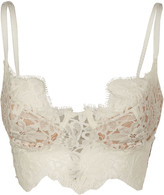 For Love & Lemons Sage Underwire Bra
