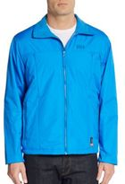 Helly Hansen Regulate Jacket