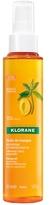 Klorane Mango Oil - Dry Hair (4.22 OZ)