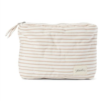 Pehr On the Go Pouch Petal