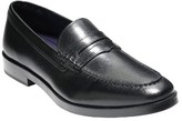 Cole Haan Men's Hamilton Grand Penny Loafer