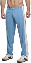 Men's Active Mesh Sweatpant with Contrast Inset by Gary Majdell Sport