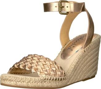 Splendid Women's Tasman Sandal