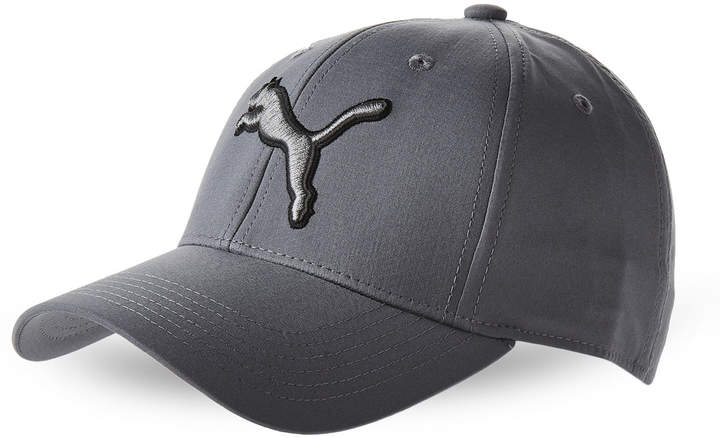 585f2d5d Puma Hats For Men - ShopStyle