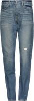 Thumbnail for your product : Denim & Supply Ralph Lauren Denim pants