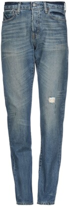 Denim & Supply Ralph Lauren Denim pants