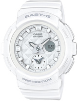 Casio BGA195-7A Baby-G Duo Stud Dial Series Watch