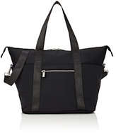 Deux Lux WOMEN'S ATHLETIC TOTE BAG