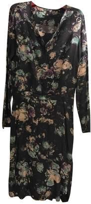 Bruuns Bazaar Grey Dress for Women