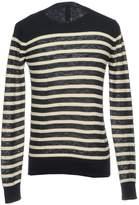 Coast Weber & Ahaus Sweaters - Item 39802382