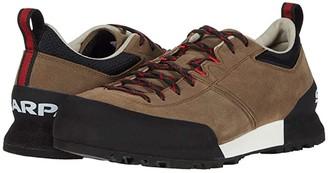 Scarpa Kalipe (Stone/Black) Men's Shoes