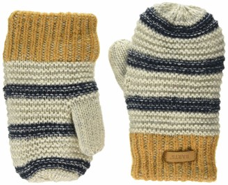 Barts Baby Boys' Betje Mitts Mittens