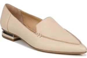 Franco Sarto Starland Flats Women's Shoes
