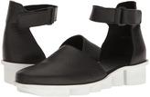 Arche Skalen Women's Shoes