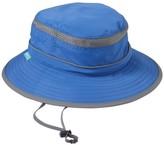 L.L. Bean L.L.Bean Kids' Kids Fun Bucket Hat