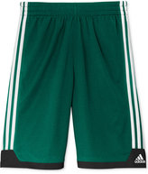 adidas Boys' Key Item Shorts