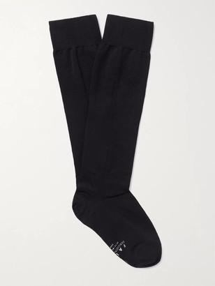 Falke Energizing Knitted Socks