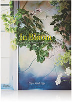 Rizzoli In Bloom: Creating and Living With Flowers