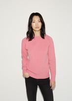 Etoile Isabel Marant Pink Billy Sweatshirt