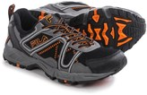 Fila Ascente 15 Trail Running Shoes (For Men)