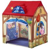 Nordstrom x HABA Farm Play Tent