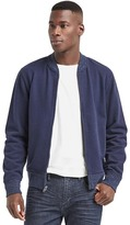 Gap Fleece track jacket
