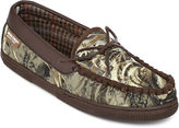 JCPenney Realtree Mens Slippers