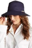 Helen Kaminski Taryn Hat