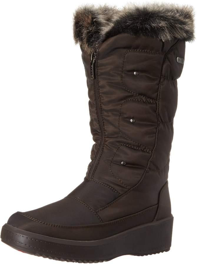Pajar Women's Louise Snow Boots