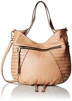 Oryany Isabella Shoulder Bag