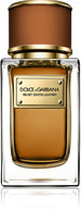 Dolce & Gabbana Women's Velvet Exotic Leather EDP 50 ml