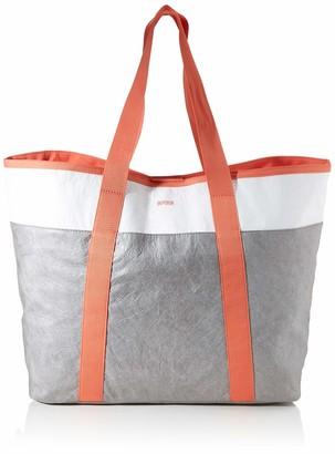 Bree Unisex 411008 Shoulder Bag