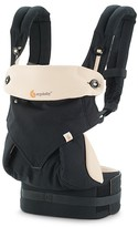 Ergobaby® Four Position 360 Carrier