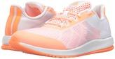 adidas Gymbreaker Bounce Women's Cross Training Shoes
