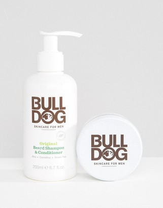 Bulldog Beard Duo Save 22%