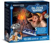 DR STEVE HUNTERS Volcano Activation Kit