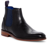 Ted Baker Camroon Chelsea Boot