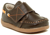 See Kai Run Milton Boat Shoe (Toddler)