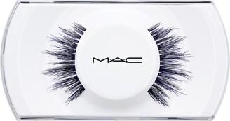 M·A·C Mac False Eyelashes