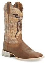 Ariat Men's 'Mesteno' Boot
