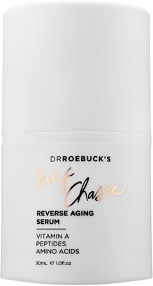 Dr Roebuck's - Surf Chaser Reverse Aging Serum